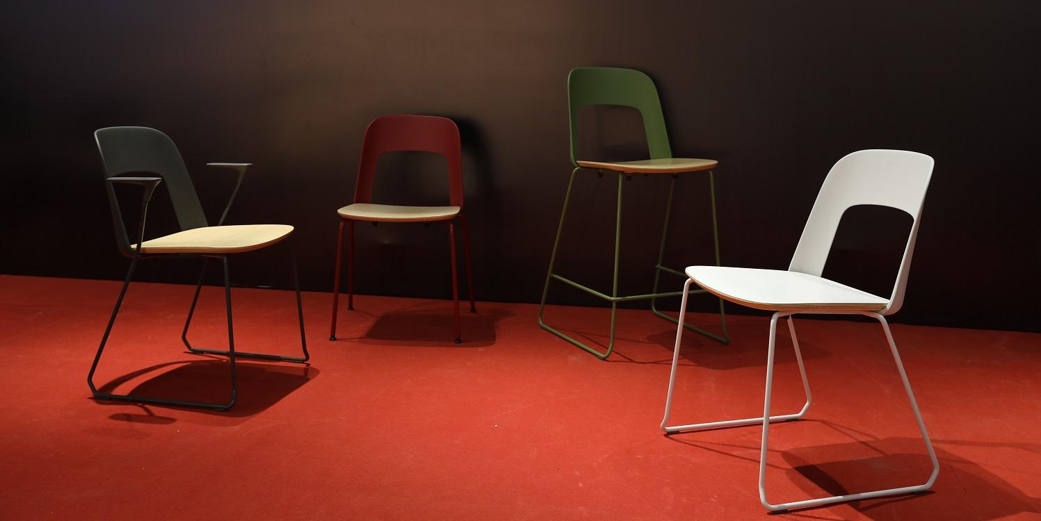 FATA椅子.jpg